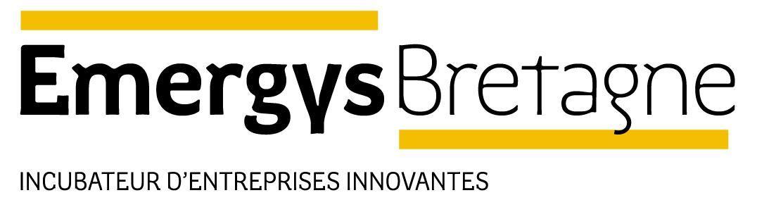 Le projet Blue Observer intègre l'incubateur Emergys Bretagne