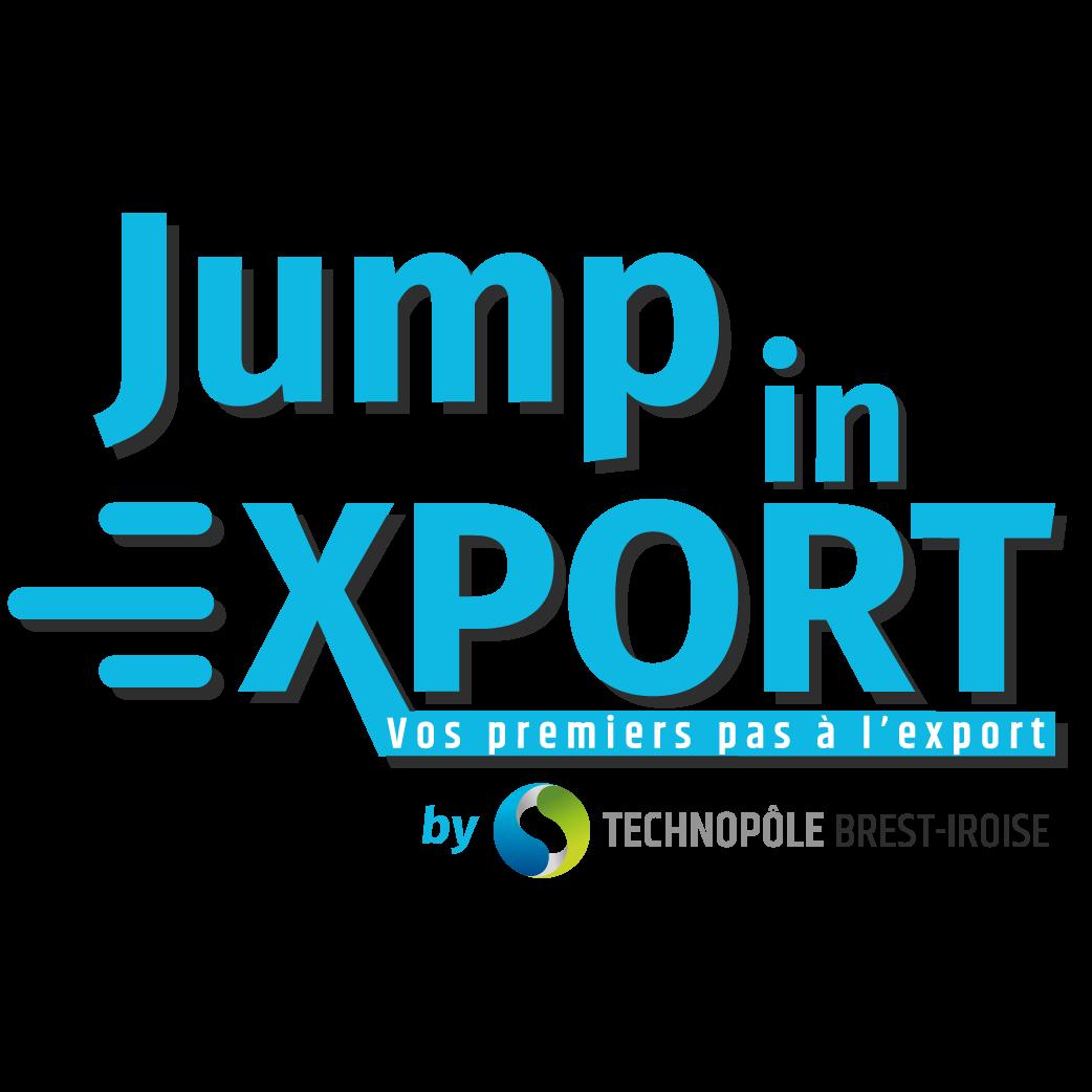 Préparez vous à attaquer de nouveaux marchés à l'export. Candidatez au programme Jump'in Export