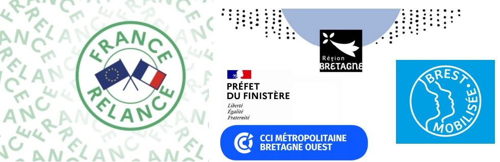 FRANCE RELANCE. Les dispositifs nationaux et régionaux