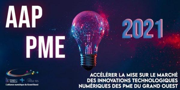 AAP PME 2021