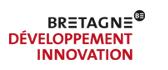 La newsletter de Bretagne Développement Innovation