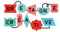 Newsletter de Bretagne créative