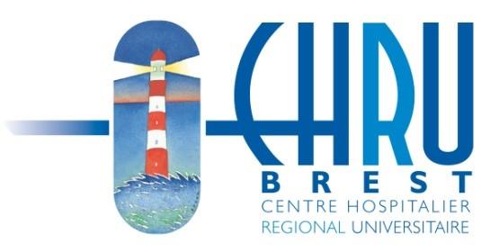 Le service d'Orthopédie du CHRU de Brest innove dans la greffe méniscale