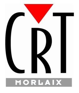 La newsletter du CRT de Morlaix
