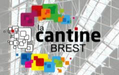 La newsletter de la Cantine numérique