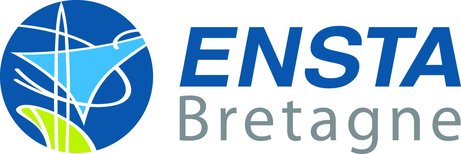 ENSTA Bretagne ouvre un nouveau mastère spécialisé dédié au  « Management de projets maritimes »