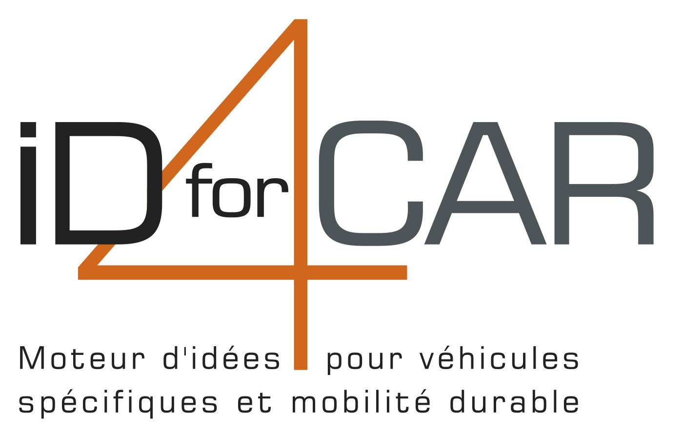 Le Flash Agenda d'ID4CAR