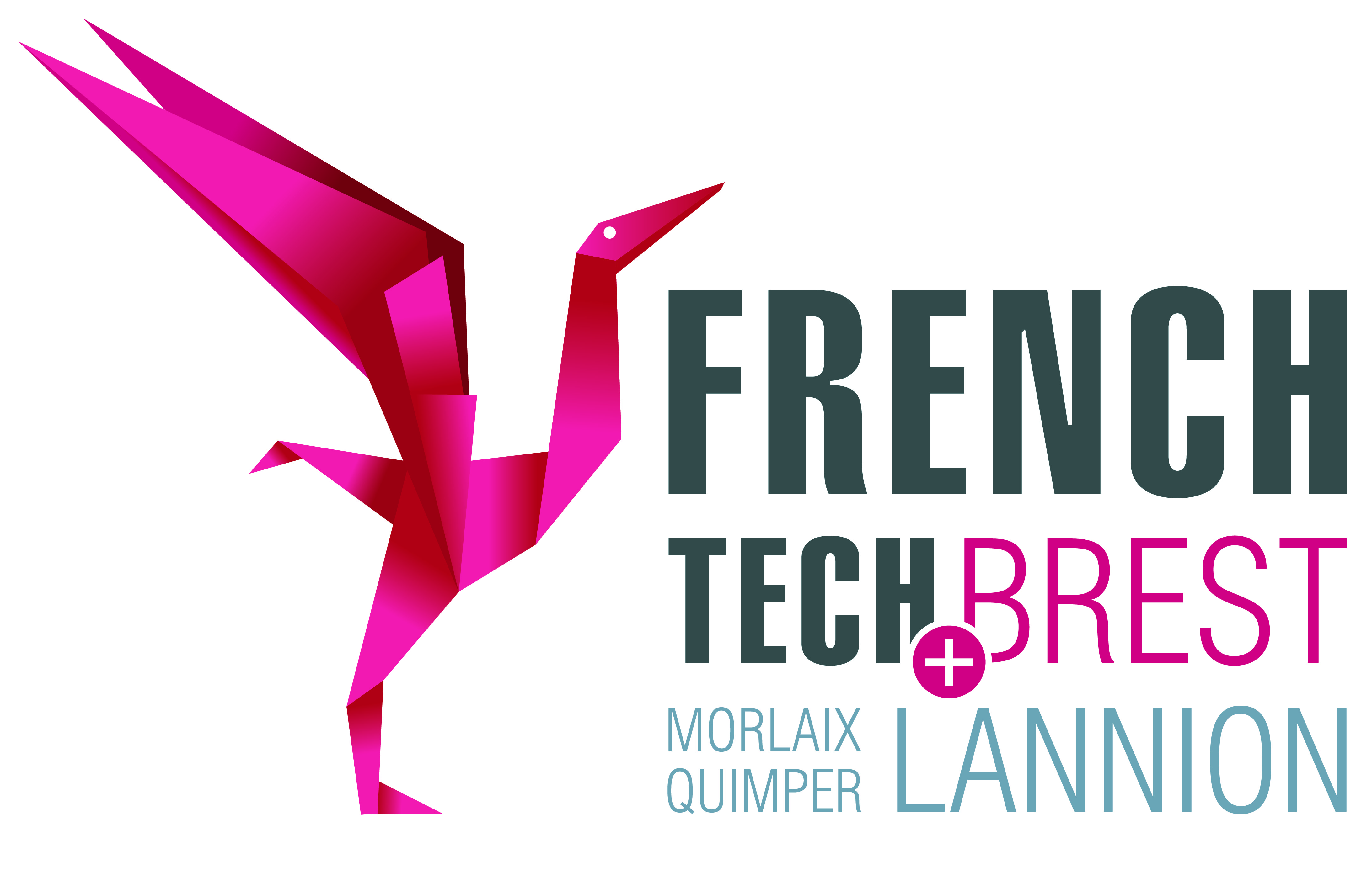 La French Tech Brest + lance ses