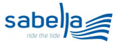 SABELLA, l'École Navale, ENTECH et BLUE SOLUTIONS lauréats « L'innovation collaborative au croisement des filières »