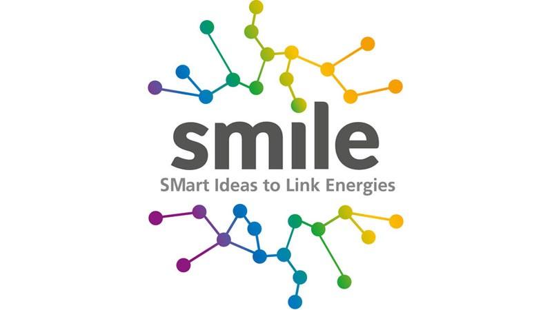 Petit déjeuner SMILE - les financements européens, le 13 avril