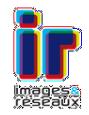 La newsletter appels à projets & international du Pôle Images & Réseaux