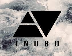 La newsletter de Inobo