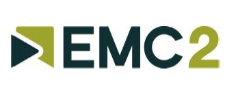 La newsletter du Pôle EMC2