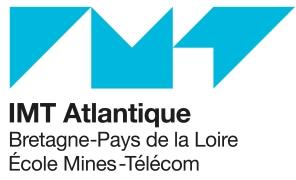 L'IMT Atlantique signe des accords avec deux écoles d'ingénieurs en Inde