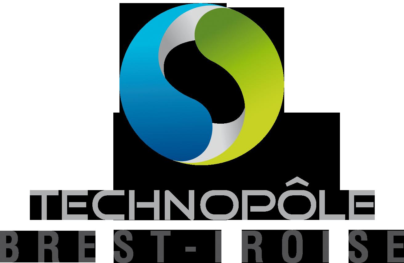 Nouveau Président et nouveau Trésorier à l'association du Technopôle Brest-Iroise