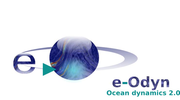 E-Odyn. Accompagné par le Technopôle depuis sa création