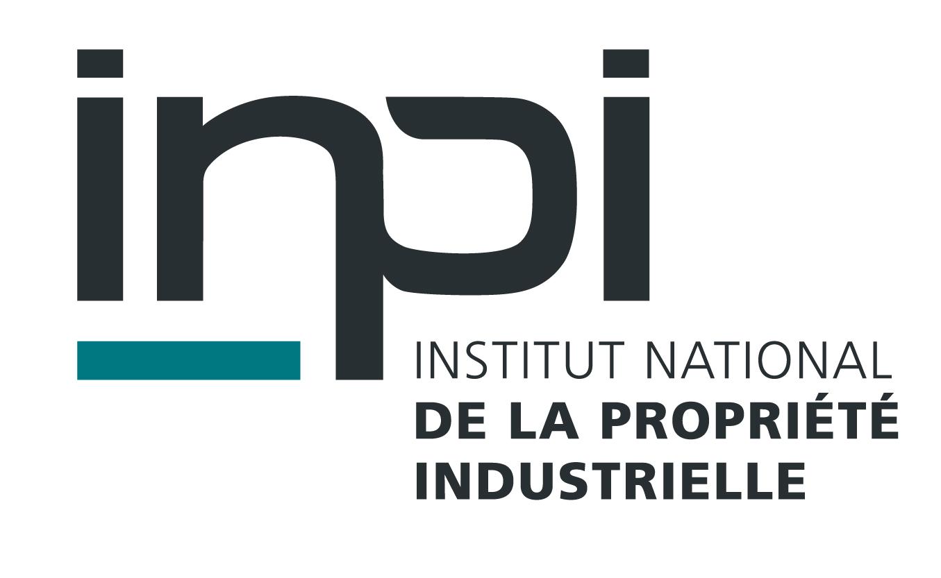 Ateliers Propriété Industrielle à Cap Océan : premier rendez-vous le 23 février de 8H30 à 10H30.