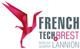 French Tech Brest