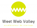 WEST WEB VALLEY