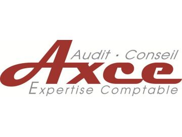 AXCE - Audit - Conseil et Expertise comptable