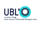 La newsletter de l'UBL