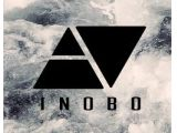 La newsletter de Inobo