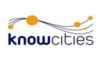134 1 knowcities logo.jpg