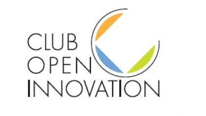 Appel à innovation Solocal Group | une information du Club Open Innovation