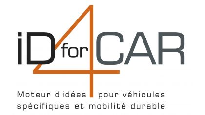 Le Flash Agenda d'ID4CAR
