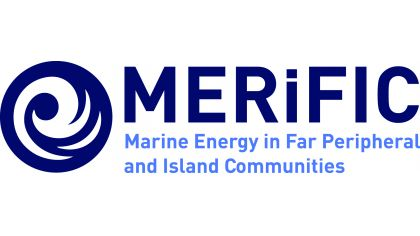 Save the date: Marine Renewable Energy Event at Green Cornwall Show, June 27th