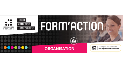 Form'action : gestion du temps
