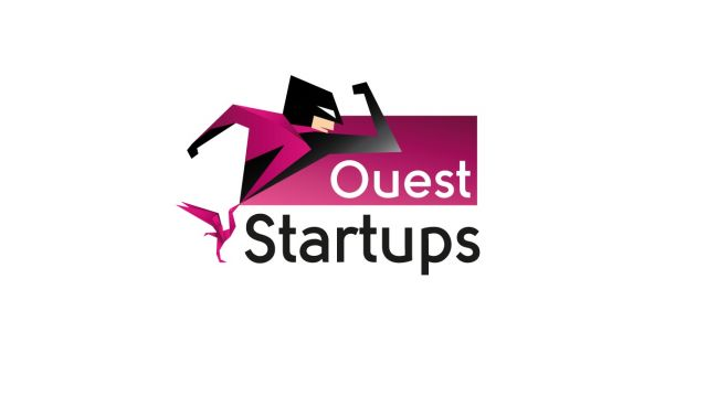 Ouest Startups